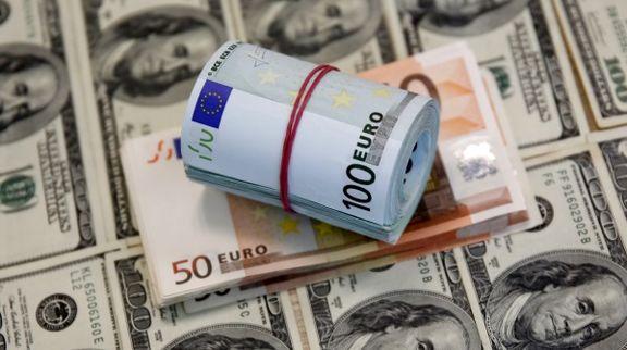 ابلاغ شیوه بازگشت ارز صادراتی به چرخه اقتصاد/ جزییات دستورالعمل 11مادهای برای صادرکنندگان