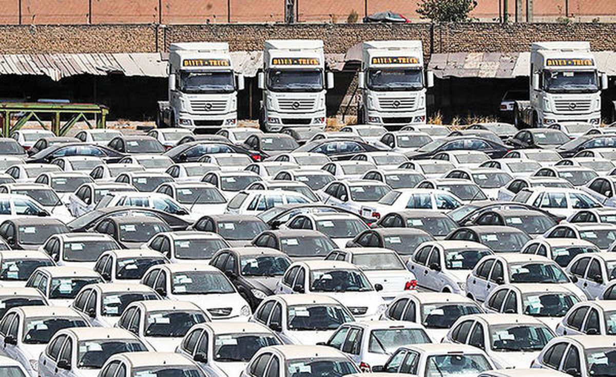 دو روی قیمتگذاری فصلی خودرو