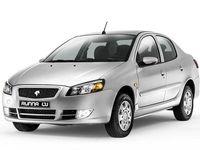 ثبت نام خودرو رانا پلاس +قیمت و شرایط