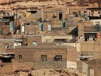 بازسازی بافت فرسوده 20سال زمان میخواهد/ بیتوجهی به نیاز جامعه در ساخت مسکن