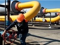 دعوای گازی ایران و ترکمنستان به دیوان داوری بینالمللی رفت