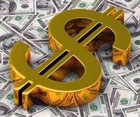 دلار در بازار ثانویه ۸۰۷۴ تومان کشف قیمت شد