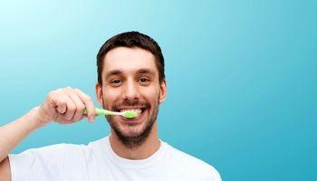 دندان و 11دلیل برای توجه بیشتر!