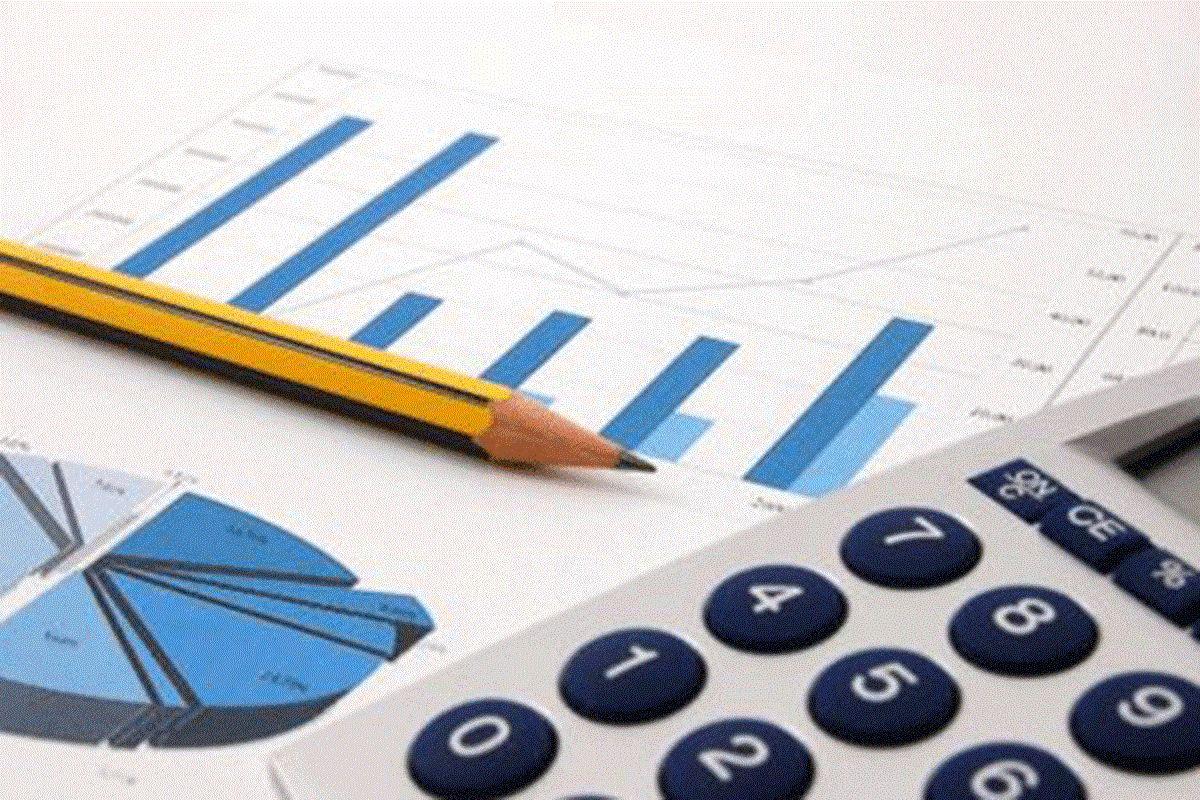 تزریق ۹۴هزار میلیارد به بودجه تاپایان شهریور/ ۷۵هزار میلیارد برای بودجه تامین شد