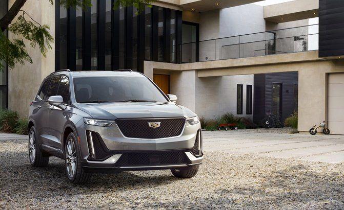 9-2020-Cadillac-XT6-Sport-001-1