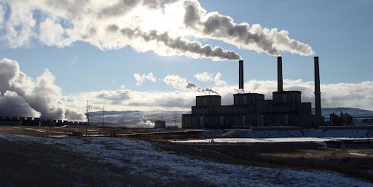 راه حل چالش های فنی استفاده از میعانات گازی در نیروگاه چیست؟