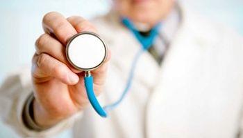 مهاجرت 38برابری پزشکان پس از «طرح تحول سلامت»