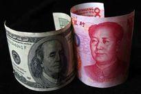 افزایش سهم روبل و یوآن در تجارت روسیه و چین