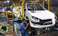 عرضه خودرو در بورس کالا، گامی در جهت واقعیسازی قیمتها/ کلیات طرح ساماندهی صنعت خودرو تصویب شد