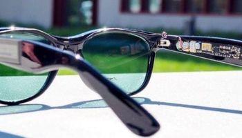 چطور یک عینک آفتابی مناسب بخریم؟