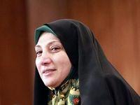 انتقاد از ارسال فشرده لوایح عوارضی به شورا