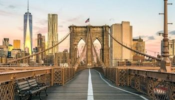 هزینه زندگی در شهرهای مختلف آمریکا چقدر است؟