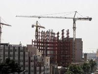 6شرکت بزرگ ساختمانی در سال1397 زیان خالص داشتند/ 19شرکت ساختمانی هم به سود رسیدند