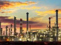شرح حال مالی صنعت گاز
