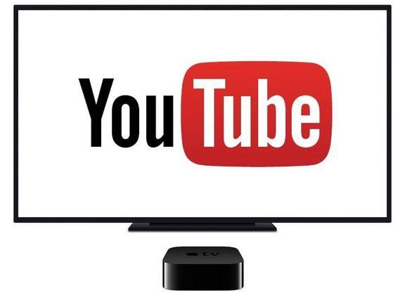 موافقت دستگاه قضایی با رفع فلیتر یوتیوب