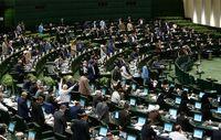 یک استاندار و ۱۰فرماندار برای انتخابات مجلس استعفا کردند