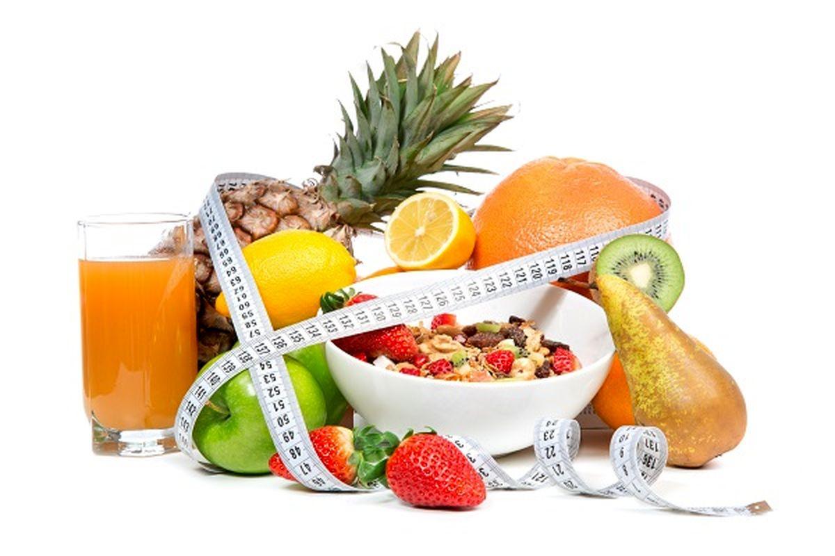۵راه طبیعی برای کمک به سلامتی شما