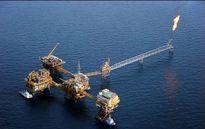 تولید آزمایشی از لایه نفتی پارسجنوبی آغاز شد