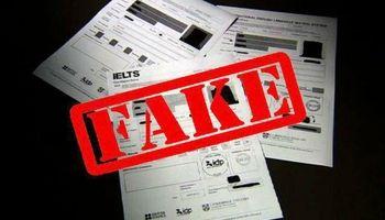 وزارت علوم مدارک تقلبی افراد را باطل میکند