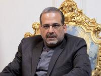 سخنگوی شورای عالی امنیت ملی: مذاکرهای در کار نیست