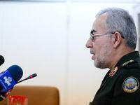 تسهیلات جدید رزمندگی به کارکنان دولت در مناطق امنیتی