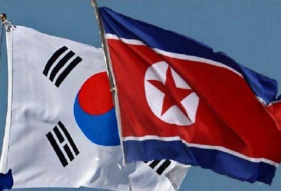 کره جنوبی: تحریم های کره شمالی لغو نمی شود