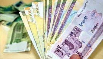 توافق دولت و مجلس درباره افزایش حقوق کارمندان