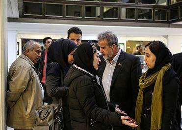 نگرانی خانوادههای دریانوردان نفتکش ایرانی