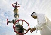 سعودیها مالک بزرگترین پالایشگاه آمریکا