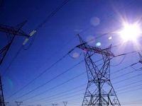 اصلاح اقتصاد آب و برق از اولویتهای وزارت نیرو است