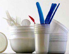 چطور میتوانیم پلاستیک کمتری بخریم و استفاده کنیم؟