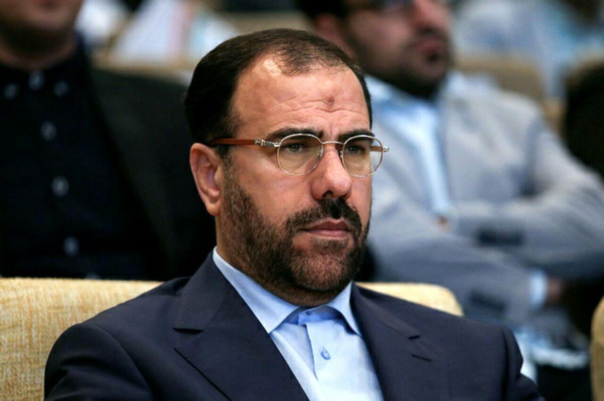 دلیل حضور نیافتن روحانی در جلسه رای اعتماد به وزیر کشاورزی