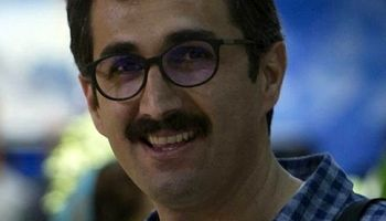 علت بوی عجیب تهران ترکیدگی لوله فاضلاب بود؟