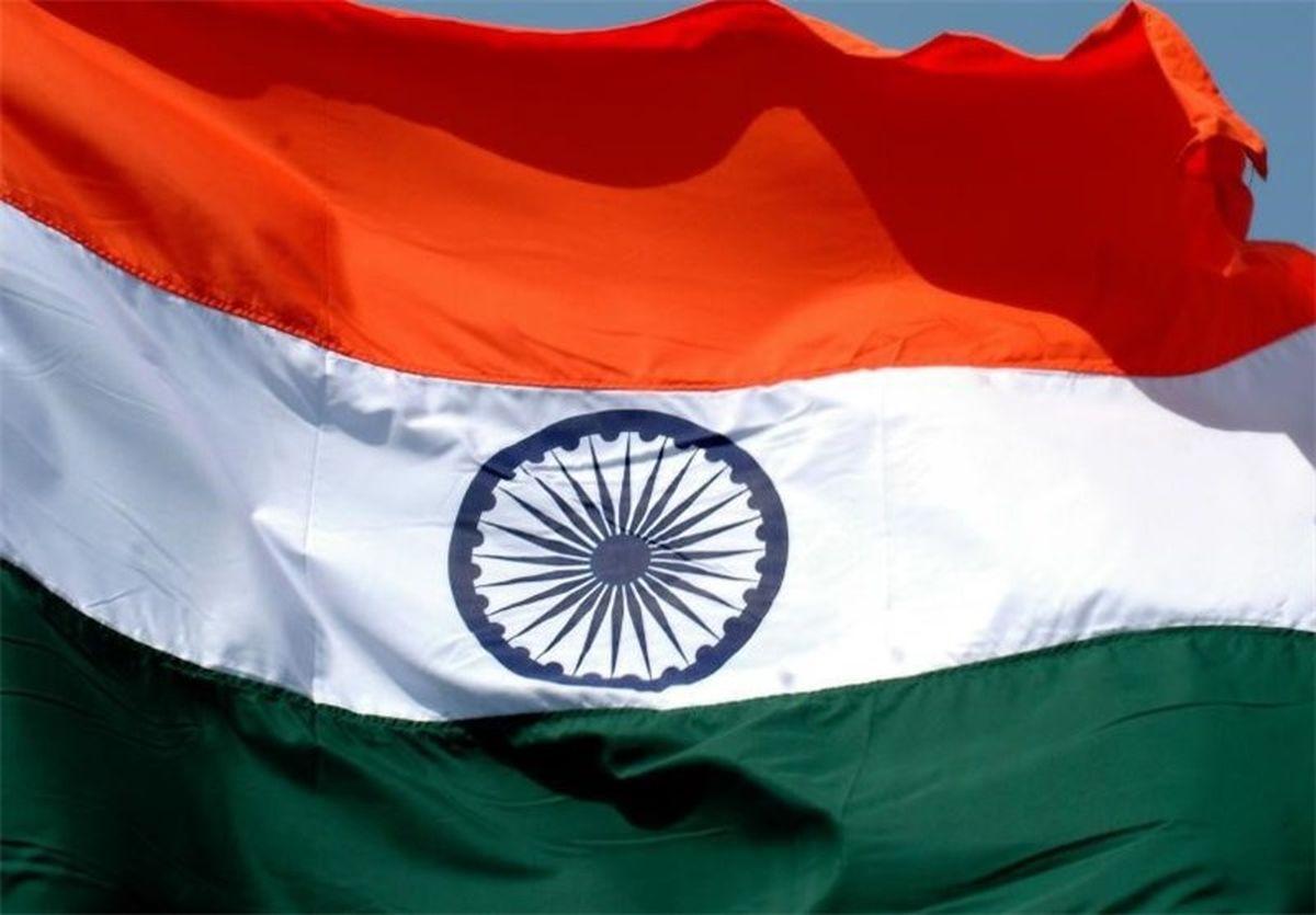 رشد اقتصادی هند به ۱۸ درصد رسید