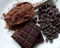 مصرف صبحگاهی شکلات به چربی سوزی کمک می کند؟