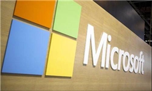 علت اختلاف رییس سابق مایکروسافت با بیل گیتس فاش شد