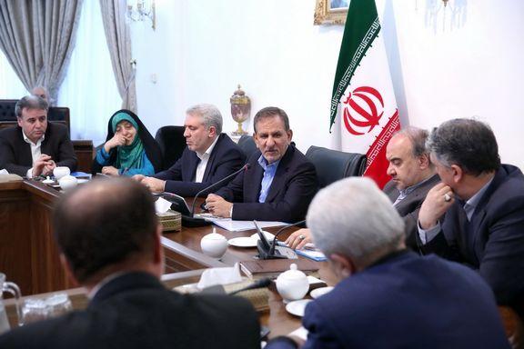 رویداد همدان ۲۰۱۸ فرصت مغتنمی برای معرفی ایران به جهان