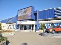 تحویل ۳ هزار دستگاه خودرو توسط  ایران خودرو به مشتریان