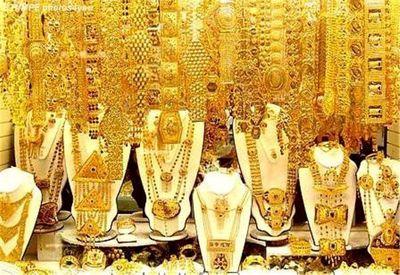 تقاضا برای خرید طلا کاهش یافت/ حباب سکه به 48