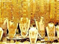 مردم قدرت خرید طلا را ندارند/ بازار نقره و بدلیجات رونق گرفته است