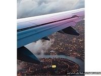 خرید بلیط خارجی هواپیما در فی بلیط؛ ارزان، آسان، ایمن