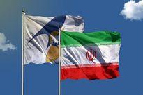 جزئیات ابلاغیه جدید درباره تجارت ایران و اوراسیا