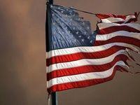 رکود تاریخی اقتصاد آمریکا بر اثر کرونا/ سقوط حدود ۳۲درصدی تولید ناخالص داخلی ایالات متحده