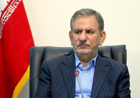 ابلاغ مقررات لغو روادید بین ایران و روسیه