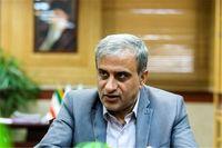 پایانههای ورودی شهر تهران محل قرنطینه ندارد