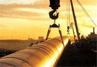 تحلیل رفتار برندگان و بازندگان بازار گاز در خاورمیانه