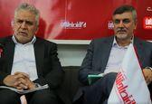واکنش به هجمهها علیه افتتاح پالایشگاه ستاره خلیجفارس +فیلم
