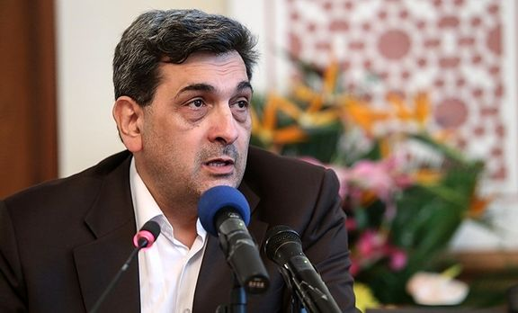 پاسخ شهردار تهران به پرسش اقتصادآنلاین