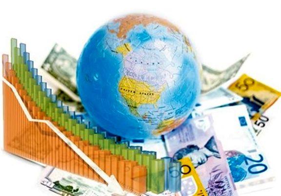 تجارت جهانی امسال بدترین بحرانها را تجربه میکند
