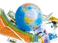 رشد اقتصاد آمریکا به ۲.۸درصد رسید